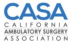 California Ambulatory Surgery Association