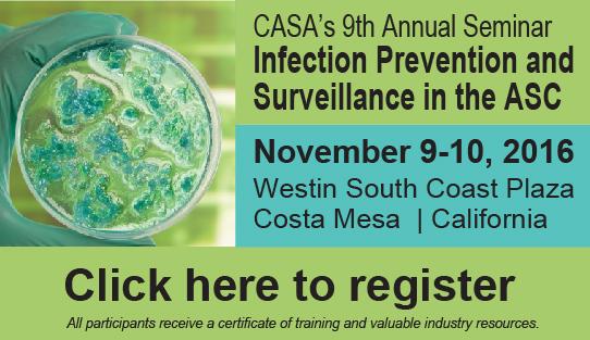 CASA IP Seminar Home Page Ad