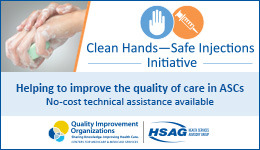 HSAG Home Page Ad