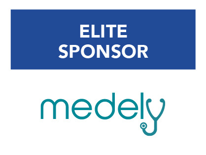 Medely ELITE