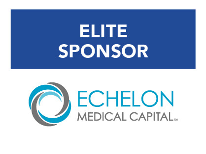 logo_echelon medical