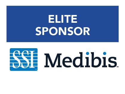 logo_ssi medibis
