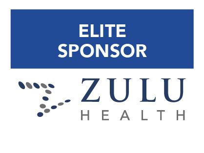 zulu health