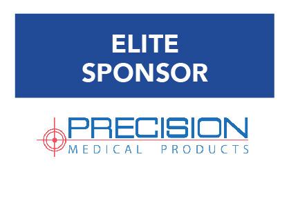 Precision Medical