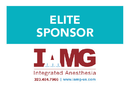 Integrated Anesthesia