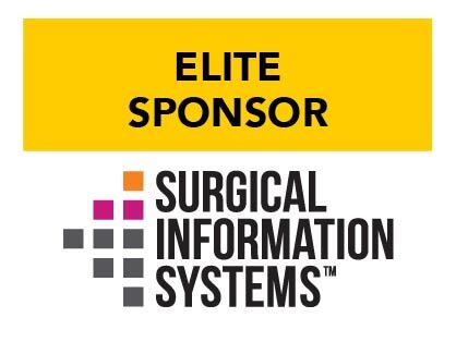 Surgical Info Systems