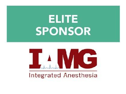 Scrolling Sponsor_Integrated Anesthesia-01
