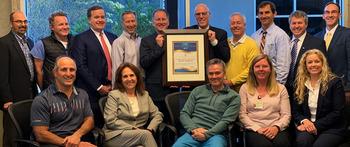 2019 Asc Award Mpsc Board