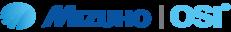 Mizuho OSI Logo